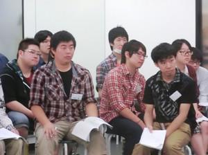 声優専門学校 初年度122万円(教材費別) ←に入る若者が急増 お前の未来、それでいいのか